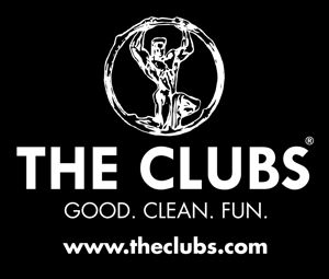 The Club St. Louis
